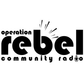 operation-rebel-logo--400px
